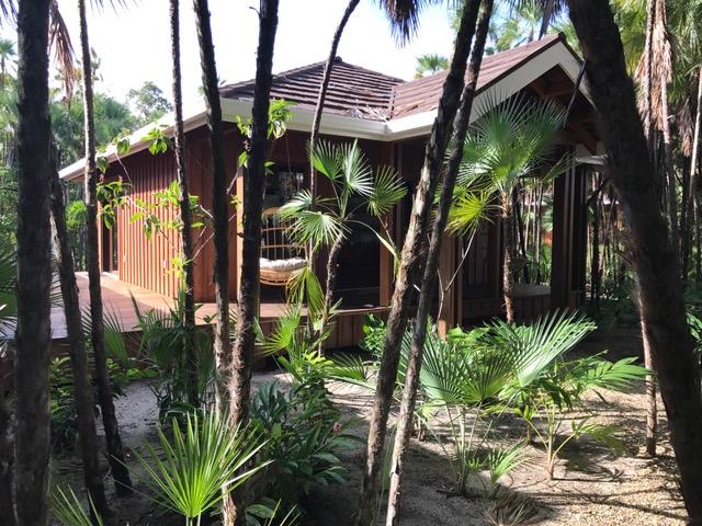 Spa at Naia Resort and Spa